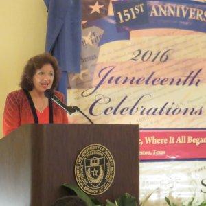 Galveston Republican Women