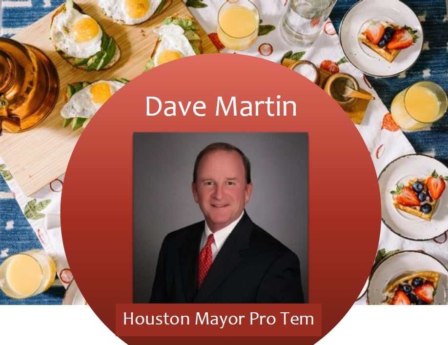BARW Dave Martin