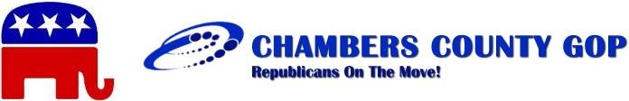 Chambers County