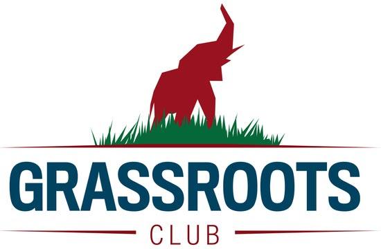 Grassroots Club