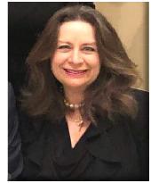 Sophia Mafrige